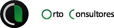 ortoconsultores